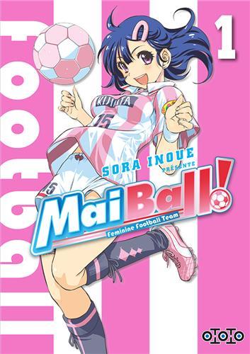 mai-ball-t01