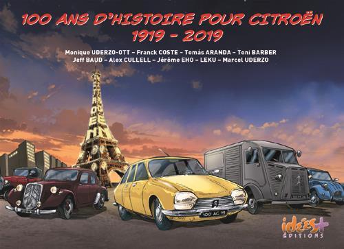 100-ans-d-histoire-pour-citroen-1919-2019