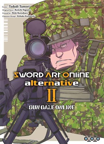 sao-alternative-gun-gale-online-t02
