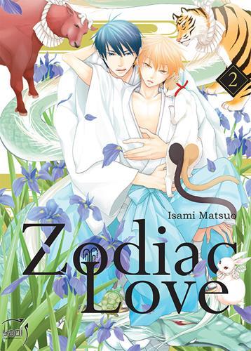 zodiac-love-t02