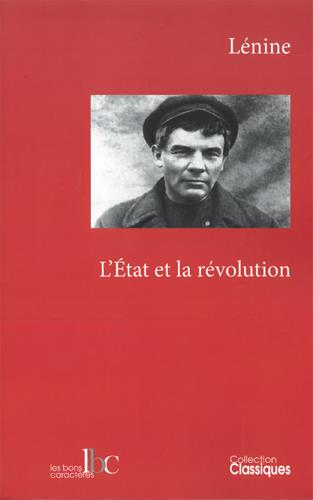 etat-et-la-revolution-l