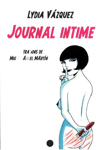 journal-intime