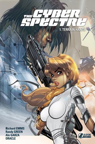 the-cyber-spectre-t01-terrain-hante-ed--collector