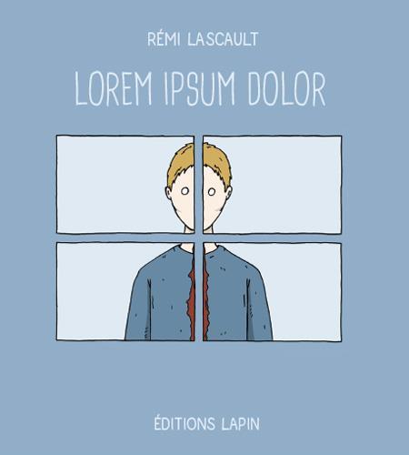 lorem-ipsum-dolor