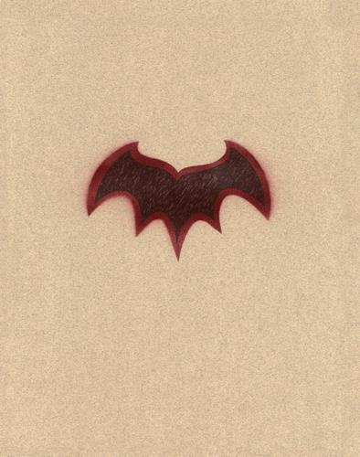 mark-of-the-bat