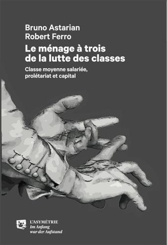 menage-a-trois-de-la-lutte-des-classes-le