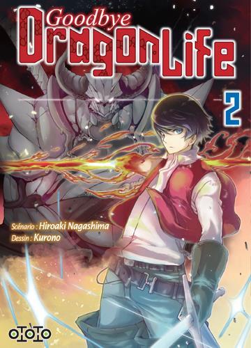 goodbye-dragon-life-t02