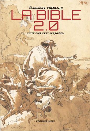 bible-la-2-0