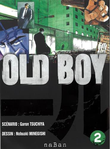 old-boy-t02