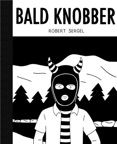 bald-knobber