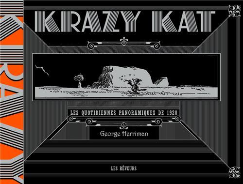 krazy-kat-les-quotidiennes-panoramiques-de-1920
