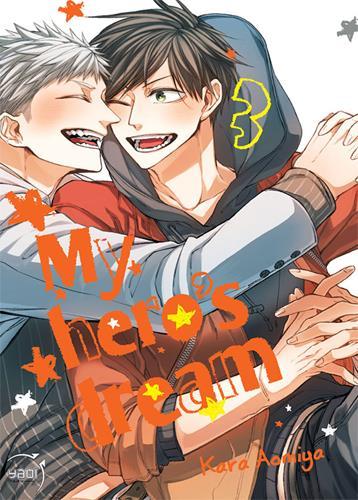my-hero-s-dream-t03