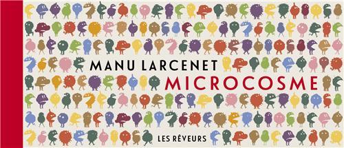 microcosme-ned-2021