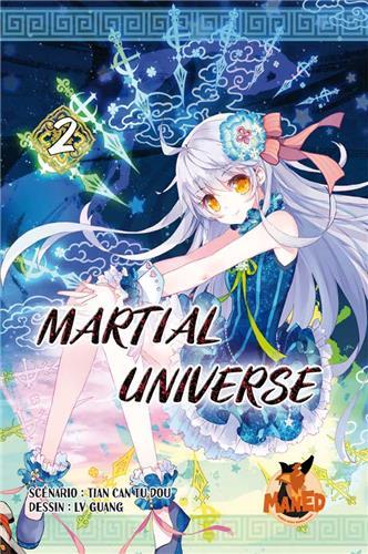 martial-universe-t02