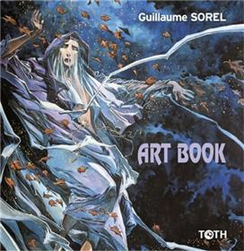 Art-book SOREL