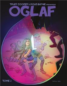 Oglaf T02