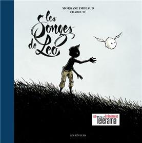 Songes de Léo (Les)