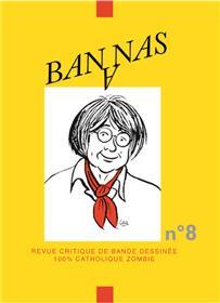 Bananas N°08