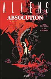 ALIENS Absolution