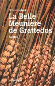 Belle Meunière de Grattedos (La)