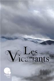 Vicariants T02 (Les)