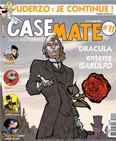 Case Mate N°11
