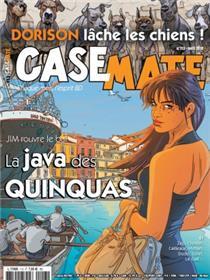 Case Mate N°113