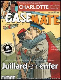 Case Mate N°116