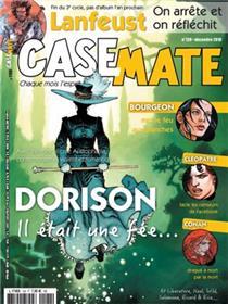 Case Mate N°120