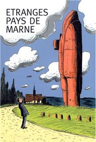Etranges pays de Marne
