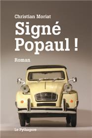 Signé Popaul