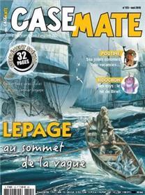 Case Mate N°125