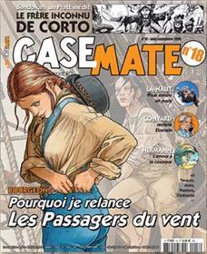 Case Mate N°18