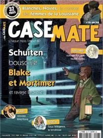 Case Mate N°126