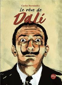 Rêve de Dali (Le)