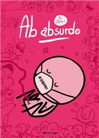 Ab Absurdo T04