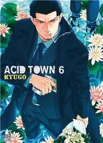 Acid Town T06