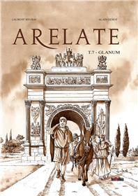 Arelate T07