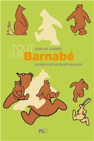 Tout sur Barnabé