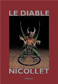 Diable (Le)