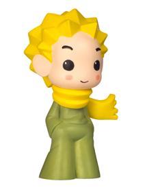Statuette Le Petit Prince