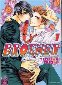 Brother T01