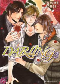 Darling T03